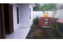 Jual BU Rumah di Kediri Tabanan, Bali