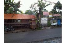JUAL TANAH CIGADUNG Bandung