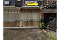 Dijual Ruko Strategis di Kediri Tabanan Bali