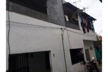 Rumah Kos Murah Meriah  Siap Ganti Bos di Di Tengah Kota Gresik