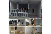 JUAL CEPAT rumah di GRAND GALAXY CITY Bekasi Barat