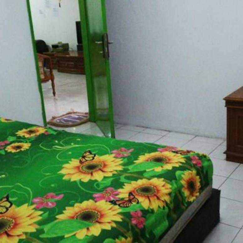 Cari home stay di Kopo disini tempat nya