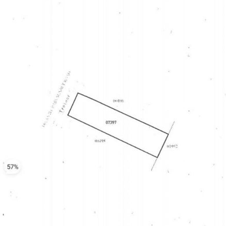 Dijual Tanah lokasi sangat strategis di Jalan Utama Sunset Road Kuta
