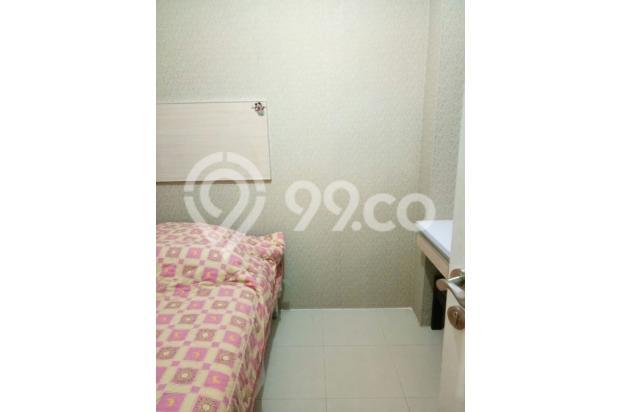 Dijual BU Apartemen Kalibata City 2BR, Jakarta Selatan 16540259