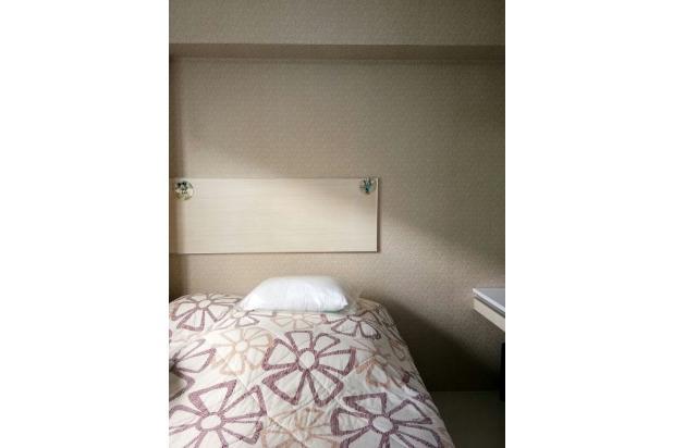 Dijual BU Apartemen Kalibata City 2BR, Jakarta Selatan 16540255