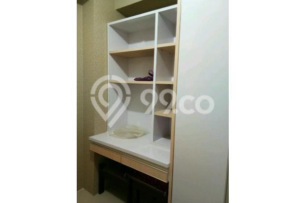 Dijual BU Apartemen Kalibata City 2BR, Jakarta Selatan 16540257