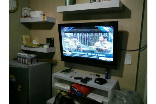 Dijual BU Apartemen Kalibata City 2BR, Jakarta Selatan 16540260