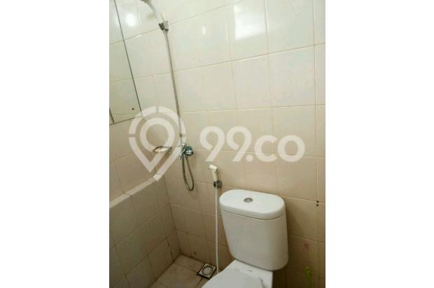Dijual BU Apartemen Kalibata City 2BR, Jakarta Selatan 16540258