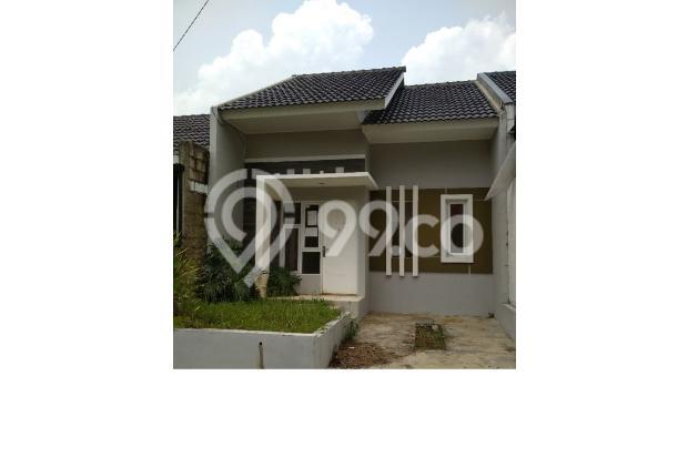 Rumah ready stock di Ujungberung kodya Bandung 16352396