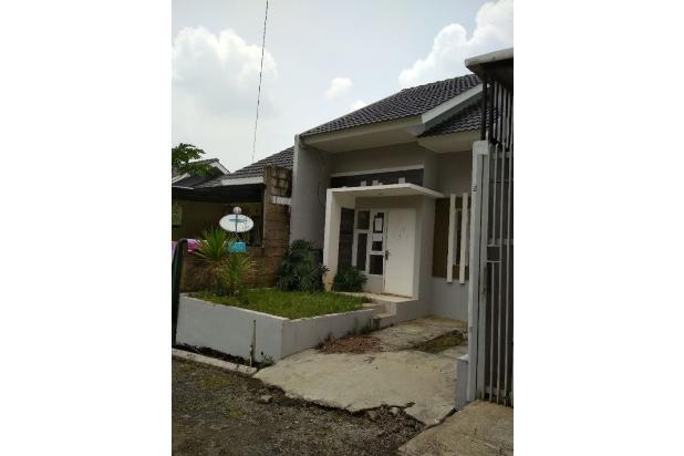 Rumah ready stock di Ujungberung kodya Bandung 16352399