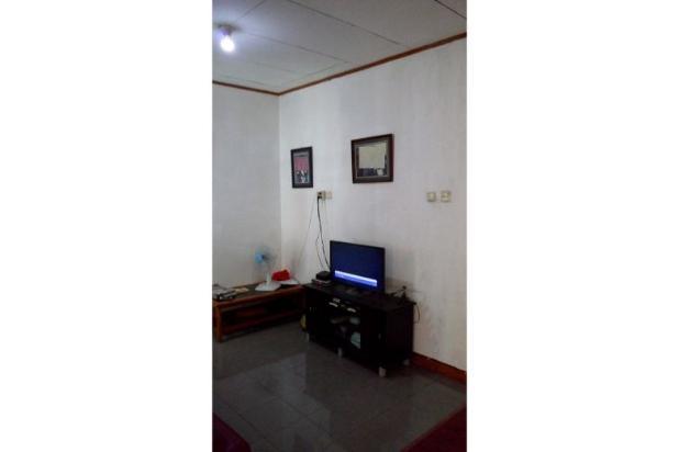 Rumah Hunian 2 Lantai  di Budi Indah 12928485