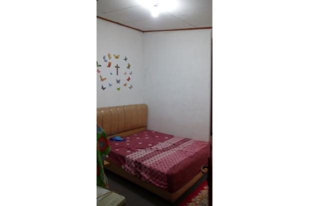 Rumah Hunian 2 Lantai  di Budi Indah 12928486