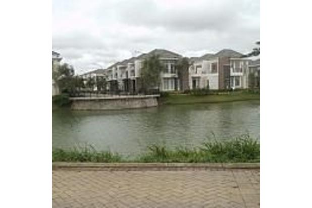 Rp4,75mily Tanah Dijual