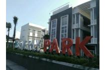 Beverly Park Jatinangor
