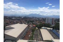 Apartemen-Bandung-7