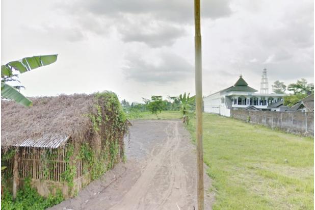 Rp1,79mily Tanah Dijual