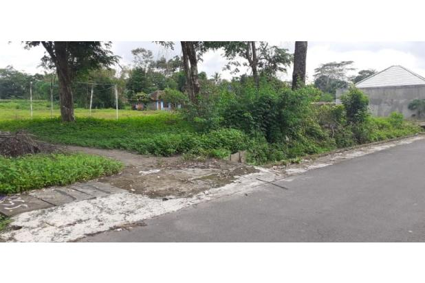 Rp1,39mily Tanah Dijual