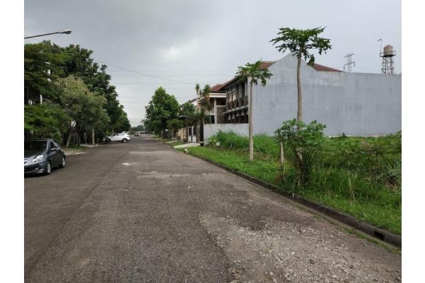 Rp4,4mily Tanah Dijual