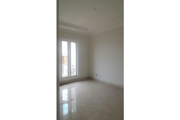 Rumah 2 lantai murah di mampang depok siap huni 17935607