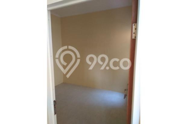 Rumah 2 lantai murah di mampang depok siap huni 17935608