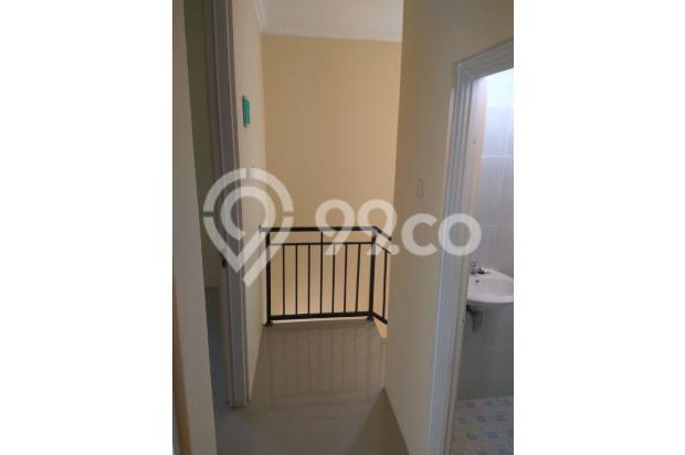 Rumah 2 lantai murah di mampang depok siap huni 17935609