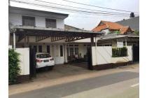 Murahhh...Rumah di Jalan Cilandak Tengah Raya Jakarta Selatan