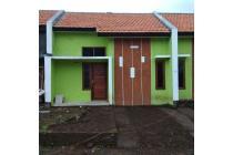Rumah Subsidi DP 12 Juta Di Selatannya Kota Malang Krebet Bulu