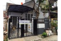 Rumah Dijual Cepat (ter-Murah) Bukit Cimanggu City, Kota Bogor