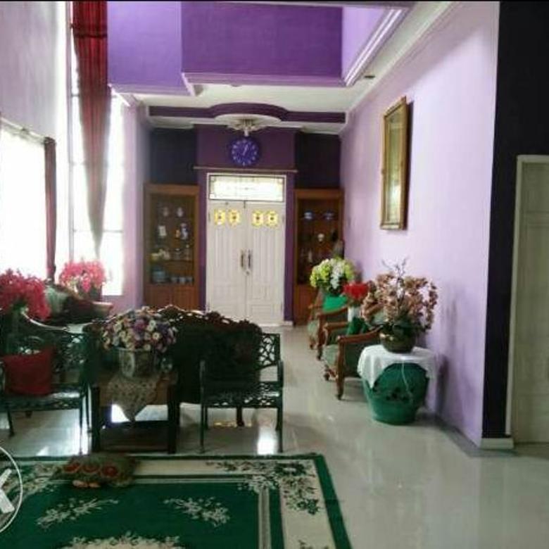 Rumah-Deli Serdang-2