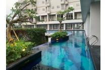 Apartemen-Tangerang Selatan-5