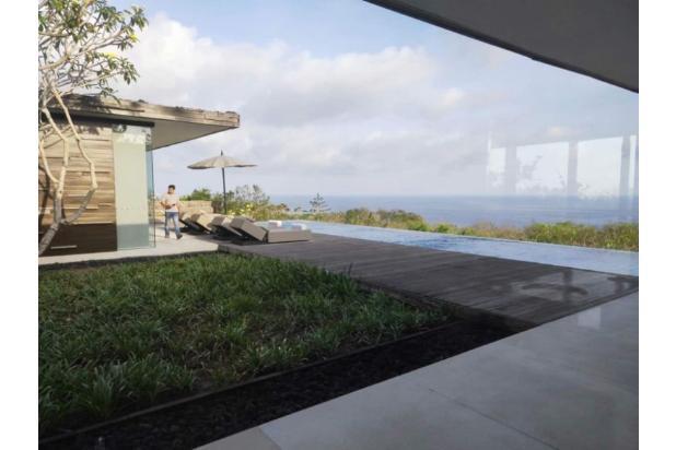 Rp43mily Vila Dijual