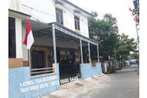 Disewa Kos Executive Online di Banjer, Tikala- Manado