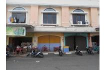 Dikontrakkan Ruko Dupan Square Sahid Mandarin Pekalongan Batang Jawa Tengah