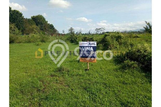 Dijual Tanah Letter L Daerah Tasikmadu, Lowokwaru, Malang 11960894
