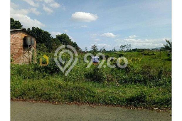 Dijual Tanah Letter L Daerah Tasikmadu, Lowokwaru, Malang 11960895
