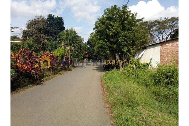 Dijual Tanah Letter L Daerah Tasikmadu, Lowokwaru, Malang 11960908