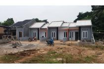 Bisa Kredit Tanpa Bank Tanah Kavling Paling Murah Di Depok Terracotta