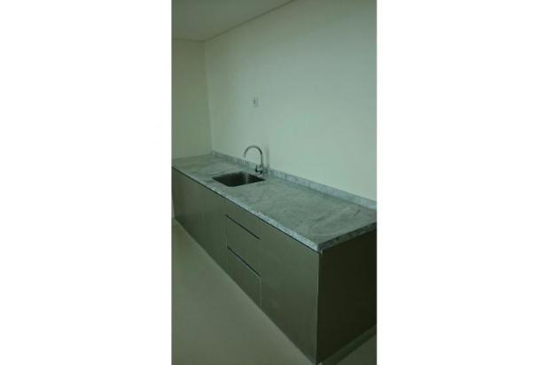 Dijual Apartement Type studio Alam sutera Tangerang. 12443685