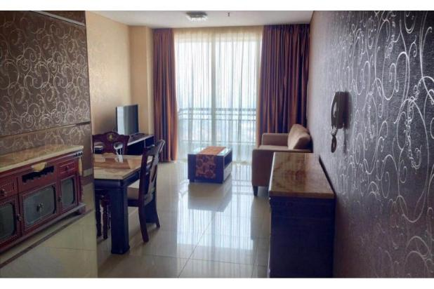 Disewakan Apartemen Central Park Type 2+1BR di Jakarta Barat 7340490