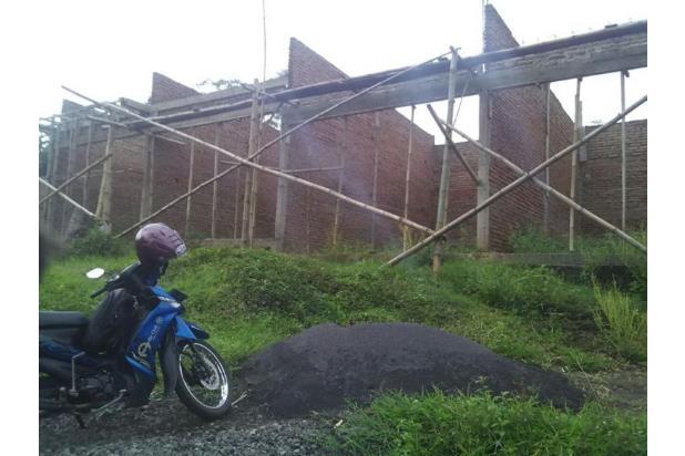 Image Result For Pulsa Murah Malang