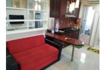 Apartemen Gading Nias Residence Big Studio Full Furnished