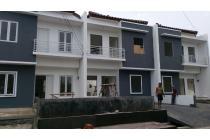 Rumah 2 Lantai Dijual Di Pondok Cabe Harga Murah Lokasi Strategis