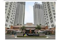 MURAH Apartemen M Town Signature Gading Serpong Tangerang