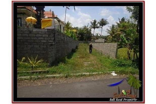 Image Result For Agen Pulsa Murah Di Tampak Siring