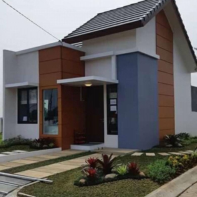 Rumah 300 Jtan Fasilitas skelas Resort hnya di Bali resort Bgr