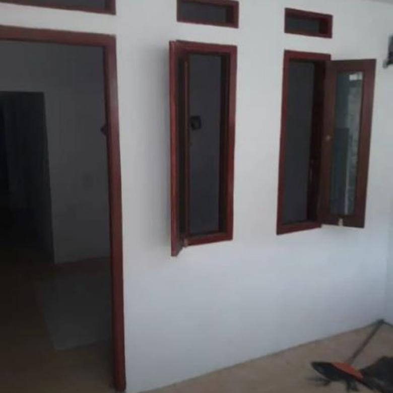 For Sale Rumah Pejaten Timur