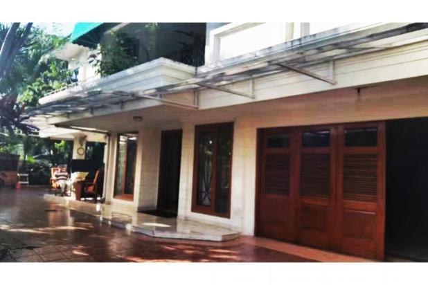 Rp35,5mily Rumah Dijual