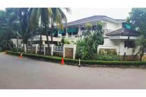 Rumah Mewah Elite Pondok Indah