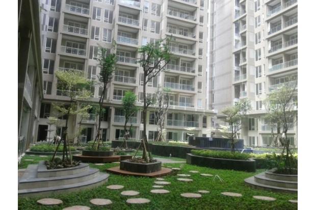 Rp740jt Apartemen Dijual