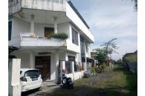 Dijual Rumah Kost 3 Lantai di Karangasem Solo